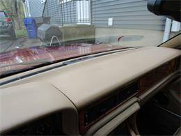 Picture of '95 Jaguar XJ6 - $1,000.00 - Q2PU