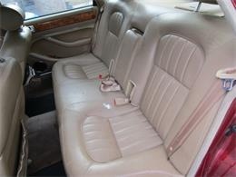 Picture of 1995 Jaguar XJ6 - $1,000.00 Offered by Auto Archeologist - Q2PU