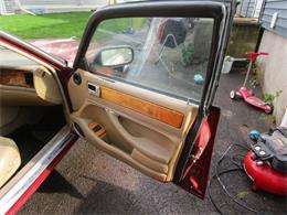 Picture of '95 XJ6 located in Connecticut - $1,000.00 Offered by Auto Archeologist - Q2PU