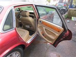 Picture of 1995 Jaguar XJ6 - $1,000.00 - Q2PU