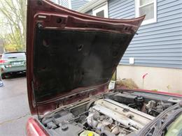 Picture of 1995 XJ6 - $1,000.00 Offered by Auto Archeologist - Q2PU