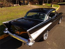Picture of '57 Bel Air - Q2Q9
