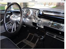 Picture of Classic '57 Chevrolet Bel Air located in Stamford Connecticut - Q2Q9