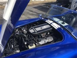 Picture of '66 Cobra Replica located in Skowhegan  Maine Offered by a Private Seller - Q2QB