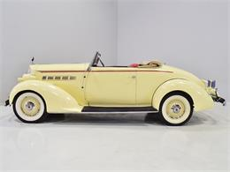 Picture of Classic '36 Packard 120 located in Ohio - $69,900.00 - Q2QC