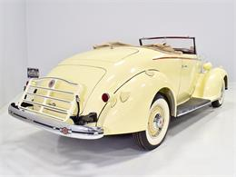 Picture of 1936 Packard 120 - $69,900.00 Offered by Harwood Motors, LTD. - Q2QC