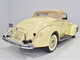 Picture of '36 Packard 120 - $69,900.00 - Q2QC