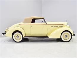 Picture of '36 120 Offered by Harwood Motors, LTD. - Q2QC