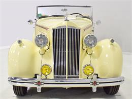 Picture of Classic 1936 Packard 120 - Q2QC