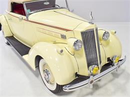 Picture of Classic 1936 120 - $69,900.00 Offered by Harwood Motors, LTD. - Q2QC