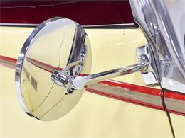Picture of Classic '36 Packard 120 - Q2QC