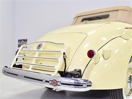 Picture of Classic '36 120 Offered by Harwood Motors, LTD. - Q2QC