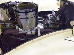 Picture of '36 Packard 120 located in Ohio - Q2QC