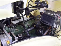 Picture of Classic 1936 Packard 120 - $69,900.00 - Q2QC