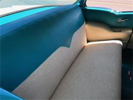 Picture of '55 Bel Air - Q2QJ
