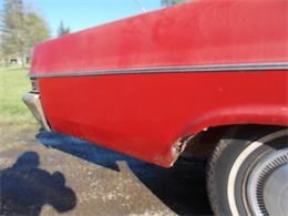 Picture of '66 Impala - Q2QM