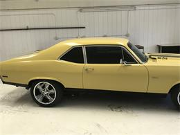 Picture of Classic 1970 Chevrolet Nova SS Offered by a Private Seller - Q2QN