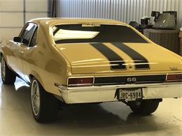 Picture of '70 Chevrolet Nova SS Offered by a Private Seller - Q2QN