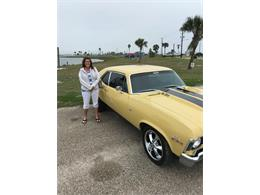 Picture of Classic '70 Chevrolet Nova SS - $28,000.00 Offered by a Private Seller - Q2QN