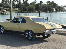 Picture of 1970 Nova SS located in Texas - $28,000.00 - Q2QN