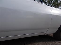 Picture of '68 Impala - Q2QO
