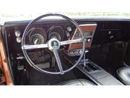 Picture of '67 Firebird - Q2QV