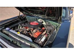 Picture of '70 Road Runner - Q2R1