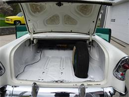 Picture of '56 Bel Air - Q2R5