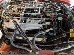 Picture of '90 XJ - Q2R8