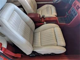 Picture of 1989 Ford Mustang located in St. Charles Illinois Offered by Classics & Custom Auto - Q2R9