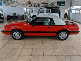 Picture of '89 Mustang located in Illinois - $17,900.00 - Q2R9