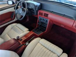 Picture of 1989 Ford Mustang - Q2R9