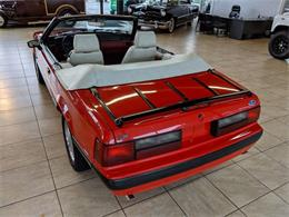Picture of 1989 Mustang - $17,900.00 Offered by Classics & Custom Auto - Q2R9