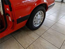Picture of '89 Ford Mustang located in St. Charles Illinois - $17,900.00 - Q2R9