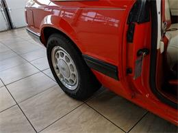Picture of '89 Mustang Offered by Classics & Custom Auto - Q2R9