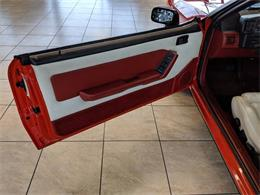 Picture of '89 Ford Mustang - $17,900.00 Offered by Classics & Custom Auto - Q2R9