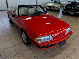 Picture of 1989 Ford Mustang - $17,900.00 - Q2R9