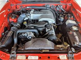 Picture of '89 Mustang located in St. Charles Illinois - $17,900.00 - Q2R9