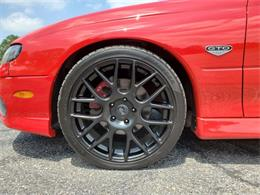Picture of '05 GTO - Q2RG