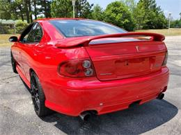 Picture of '05 Pontiac GTO located in North Carolina - Q2RG