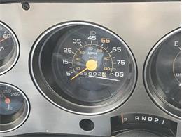 Picture of '86 C/K 10 - Q2RI