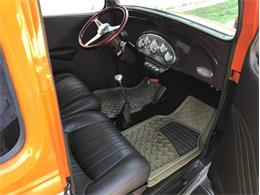 Picture of Classic 1933 5-Window Coupe - $38,500.00 Offered by Street Dreams Texas - Q2RJ