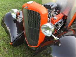 Picture of 1933 5-Window Coupe - Q2RJ