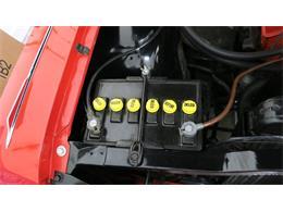 Picture of '62 Impala - Q2RK