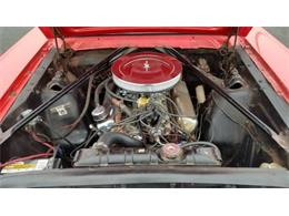 Picture of '65 Mustang - PY5M