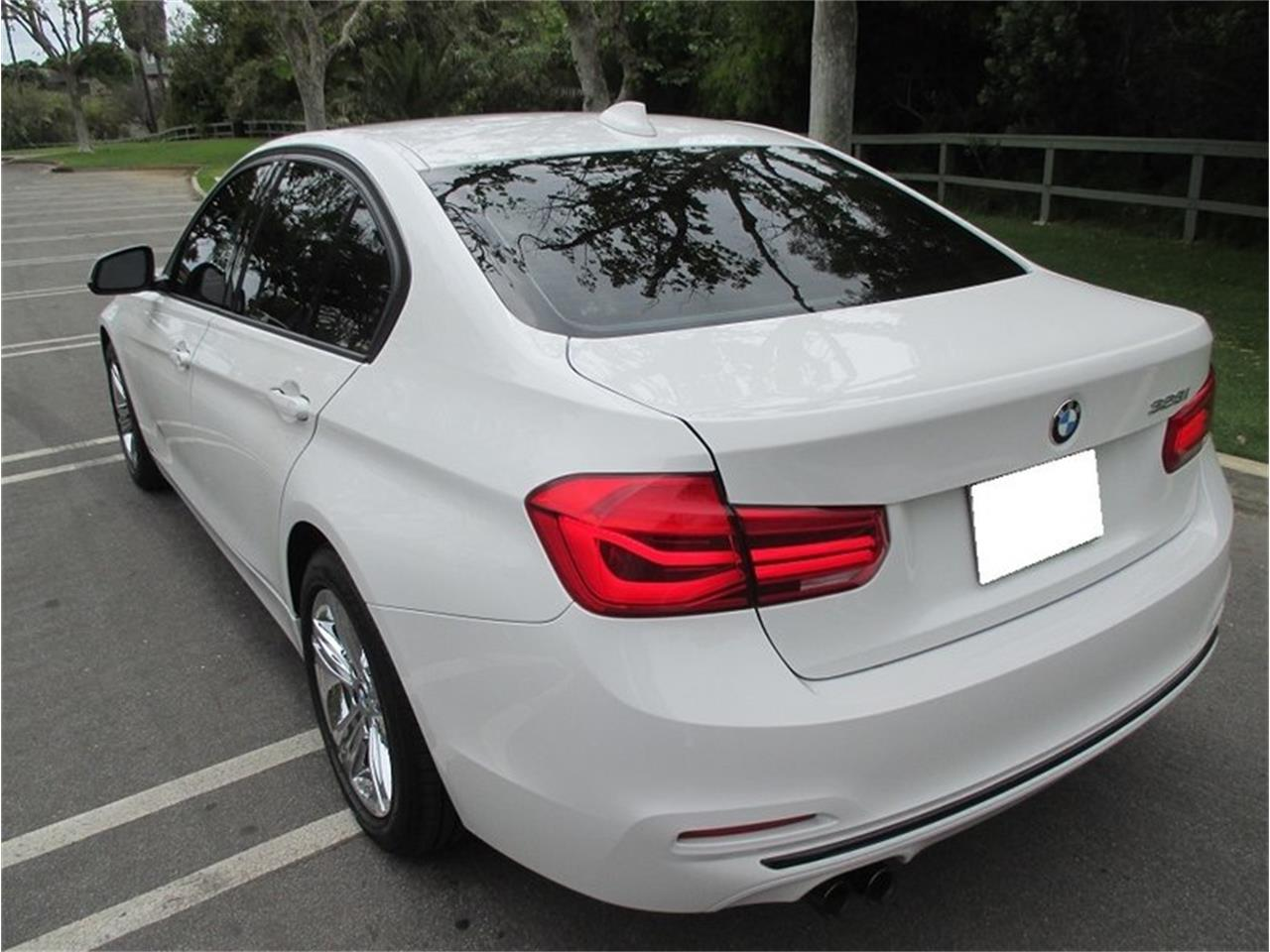 Large Picture of '16 328i - Q2S6