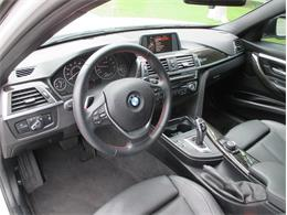 Picture of '16 328i - Q2S6