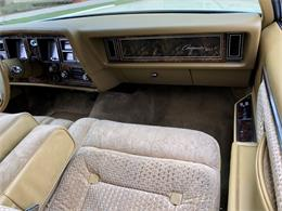 Picture of '77 Mark V - Q2S8