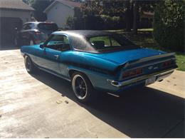 Picture of '69 Camaro - $55,500.00 - Q2SC