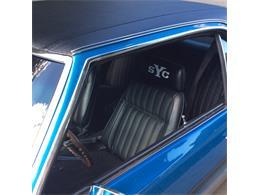 Picture of '69 Chevrolet Camaro - Q2SC
